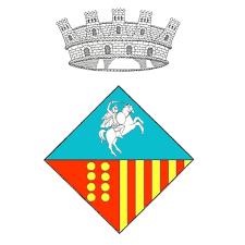 Ajuntament de Seròs