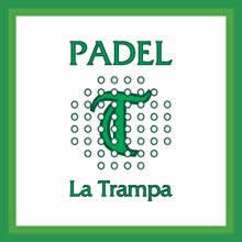 Padel La Trampa
