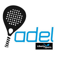 Padel Liberty CE Vendrell