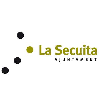 Ajuntament la Secuita