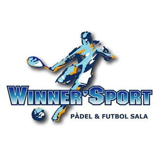 WinnerSport