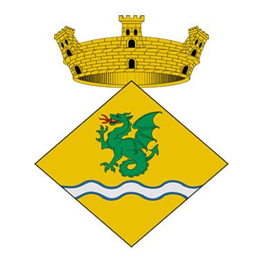 Ajuntament Riera de Gaià