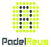 Padel Reus