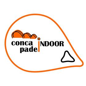 Concapadel