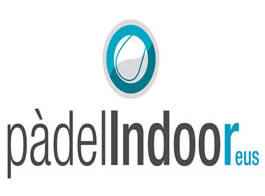 Padel Indoor Reus