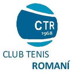 C.T. Romani
