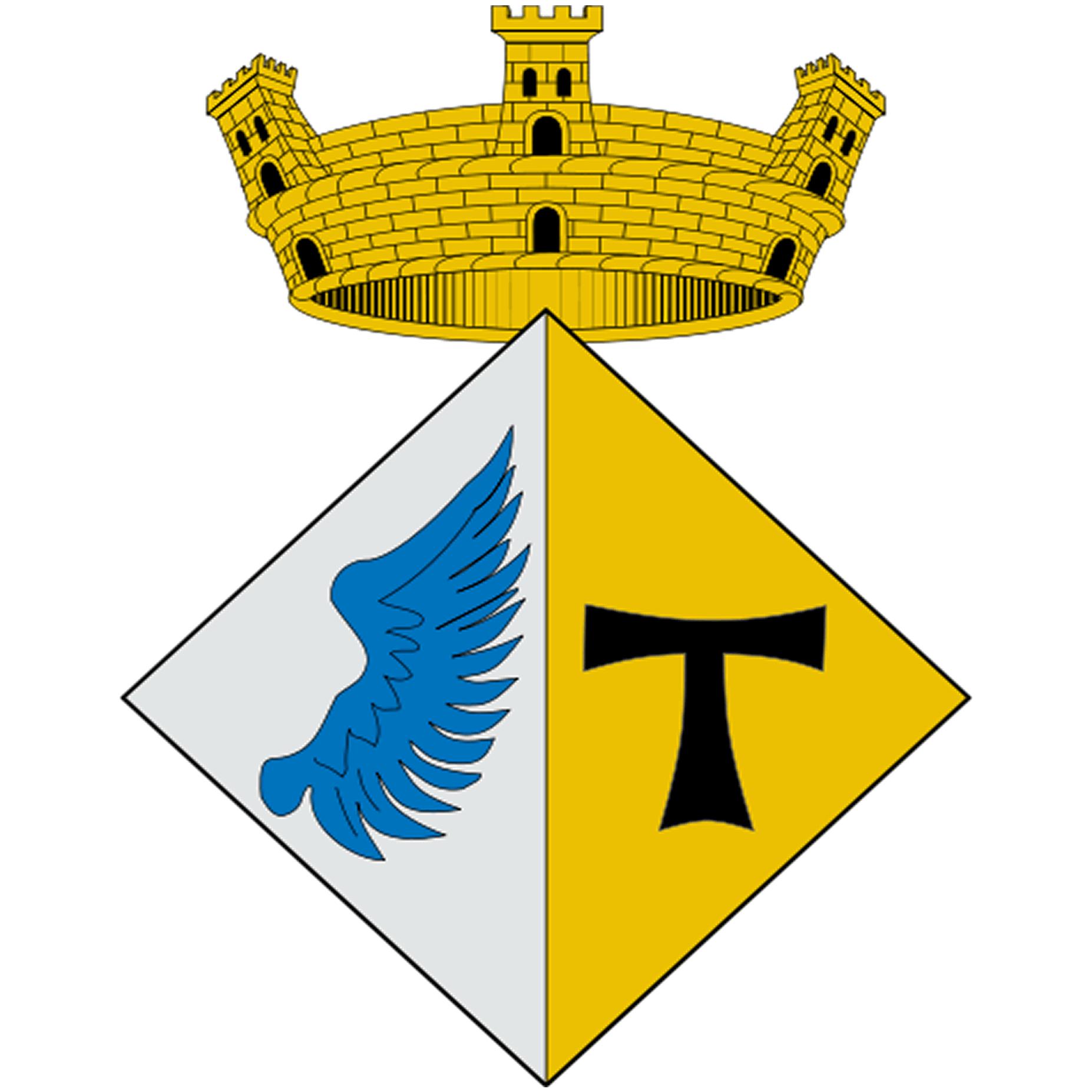 Ajuntament de l'Alió